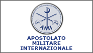 https://www.apostolatmilitaire.com/it/