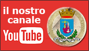https://www.youtube.com/user/OrdinariatoMilitare